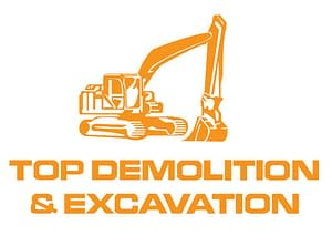 Top Demolition & Excavation