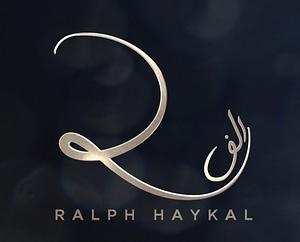 ralph haykal