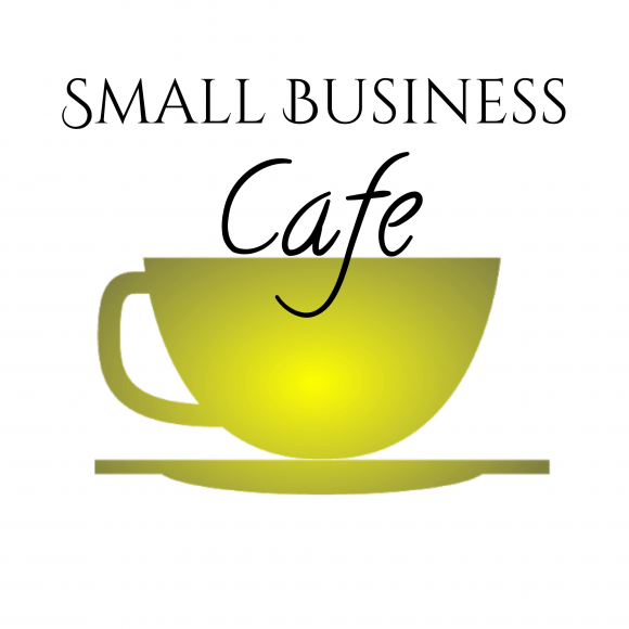 Small Business Cafe