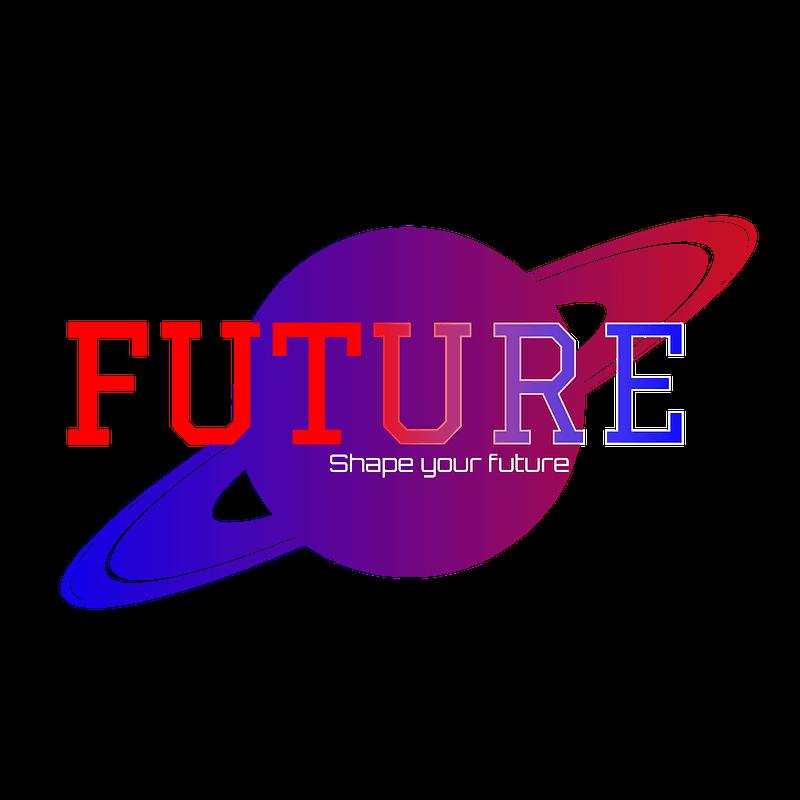 FA Logo with slogan