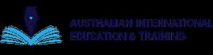 aiet logo ff 1