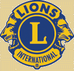 Lions Transparent Background