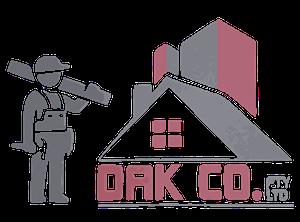 logo trans 2