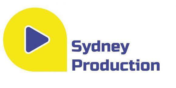 Sydney Production