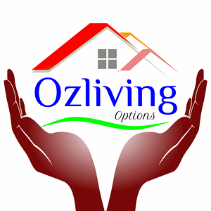 Ozliving Options