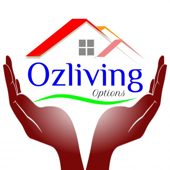 Ozliving Options