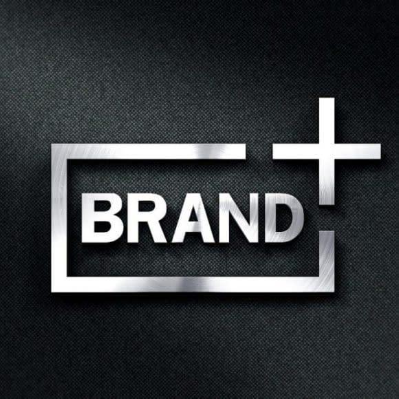 brandplus social