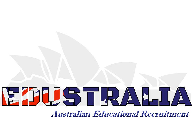 edustralia logo short