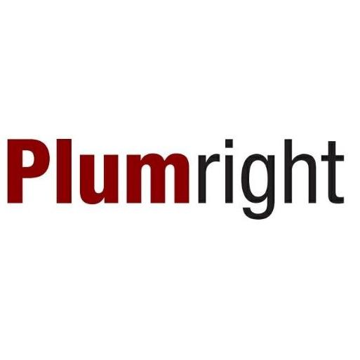 Plumright