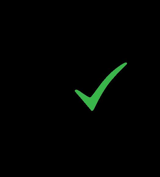 CHK Logo CHECKME SUBMARK