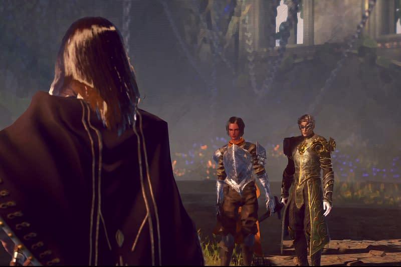 Babylon s Fall cutscene 03.0