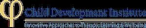 CDI Logo Final 1