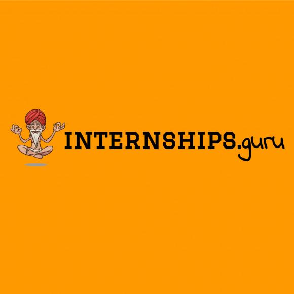 Internships Guru