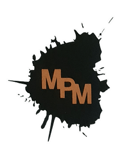 Logo from inv adobespark