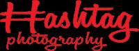 logo hashtag photography 1.fw  1
