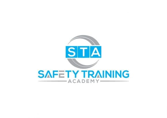 Safety Training Academy